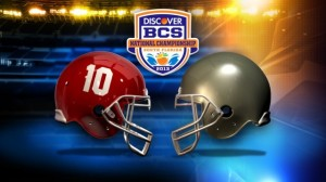 2013-BCS-National-Championship-Game-Alabama-vs-Notre-Dame-jpg