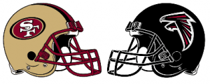 San-Francisco-49ers-vs.-Atlanta-Falcons