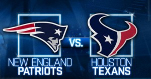houston-texans-vs-new-england-patriots-logos