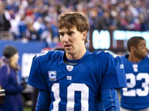 alg-giants-manning-upset-jpg