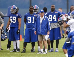 giants_training-camp-2