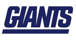 061029_new_york_giants_logo