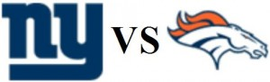 New-York-Giants-vs-Denver-Broncos