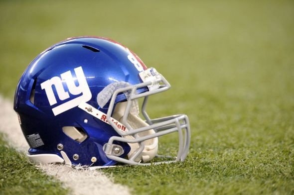 HD wallpapers new york giants undrafted free agent signings 2014