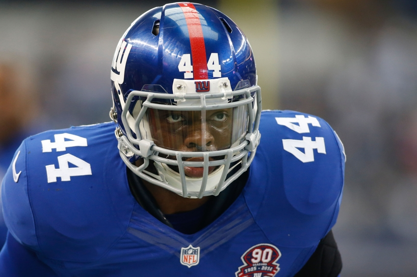 Andre-williams-nfl-new-york-giants-dallas-cowboys3