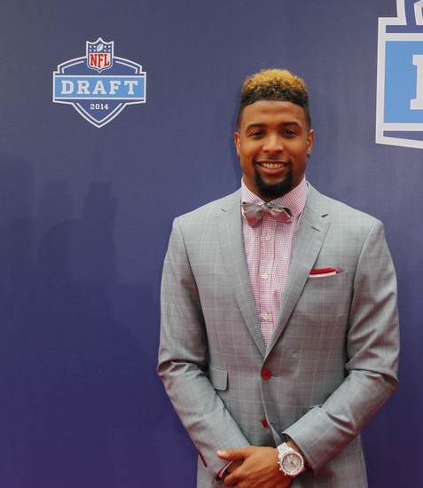 new york giants draft needs 2015 images
