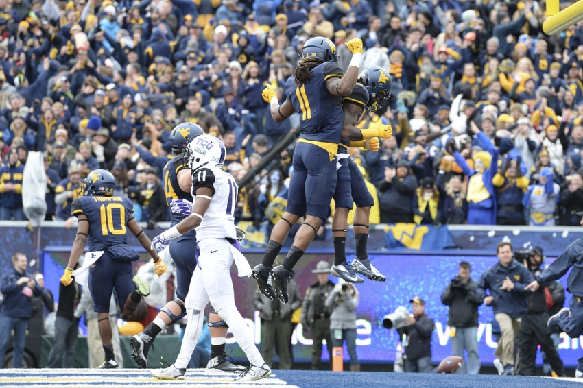 wvu football wallpaper 2015