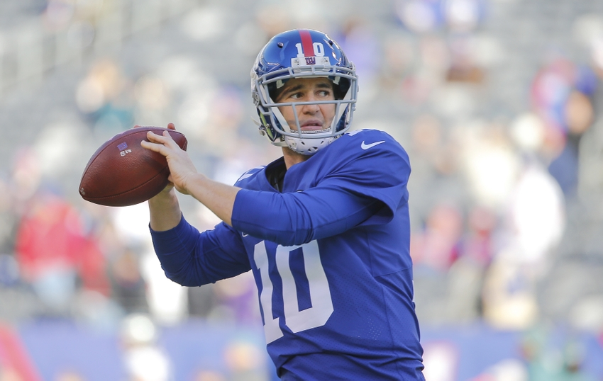 new york giants most important players search
