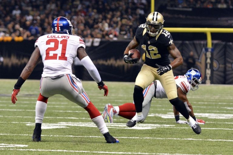 Landon-collins-marques-colston-nfl-new-york-giants-new-orleans-saints-768x0