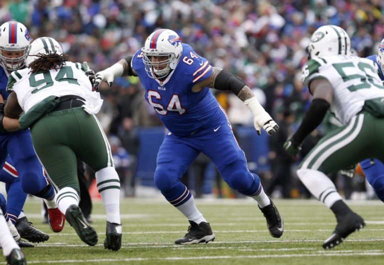 Richie-incognito-nfl-new-york-jets-buffalo-bills-768x0