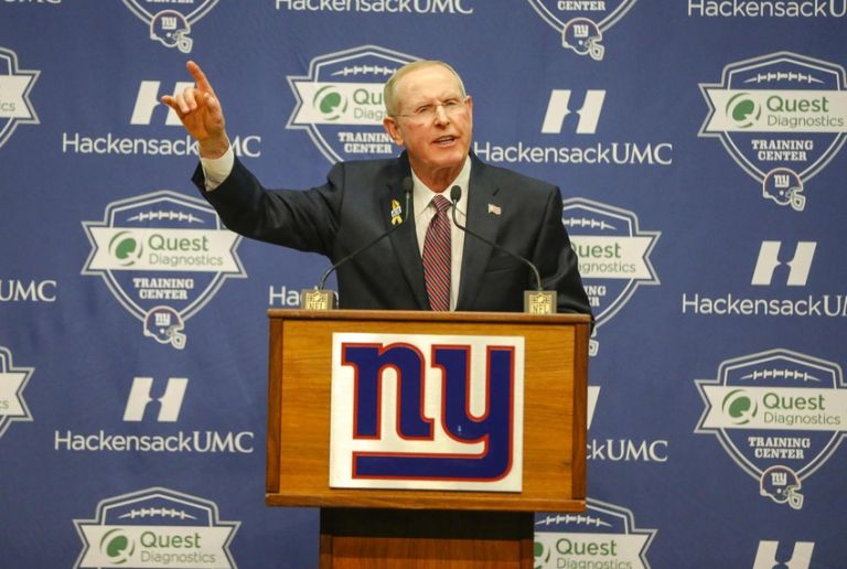 Tom-coughlin-nfl-new-york-giants-press-conference-768x0