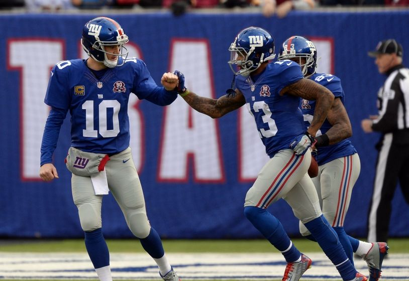 Image result for 2016 new york giants