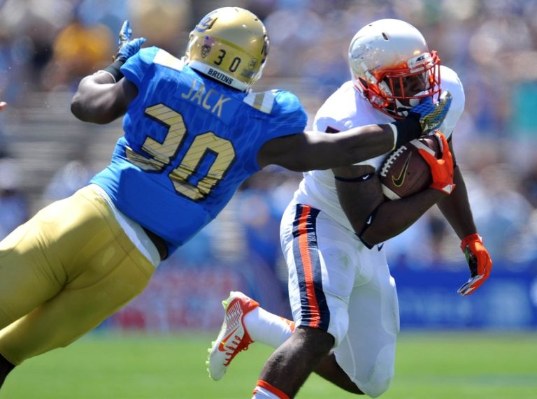 Albert-reid-myles-jack-ncaa-football-virginia-ucla-768x571