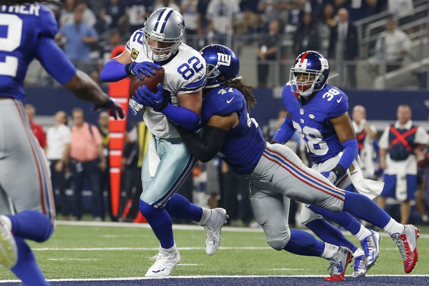 Jason-witten-nfl-new-york-giants-dallas-cowboys-1