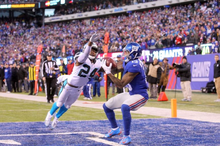 Odell-beckham-jr-josh-norman-nfl-carolina-panthers-new-york-giants-768x511