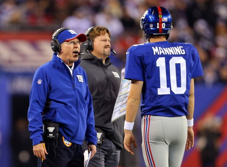 Tom-coughlin-ben-mcadoo-eli-manning-nfl-dallas-cowboys-new-york-giants-768x567