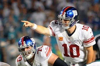 cheap New York Giants Weston Richburg Jerseys