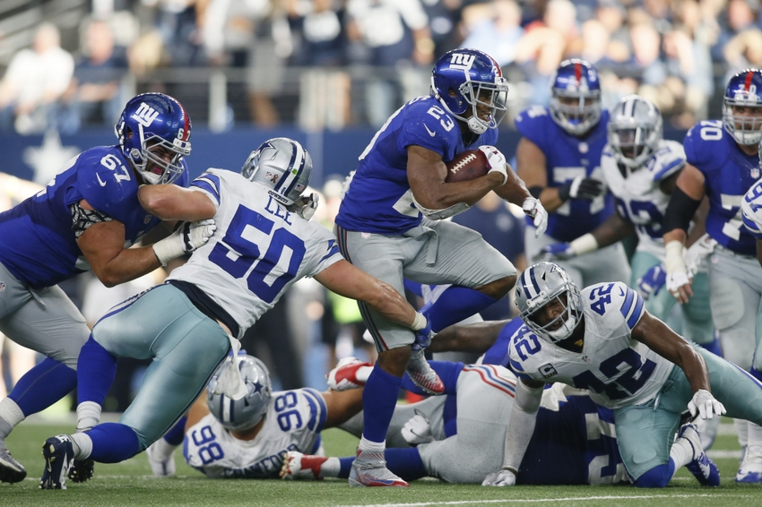 9537427-sean-lee-rashad-jennings-nfl-new-york-giants-dallas-cowboys