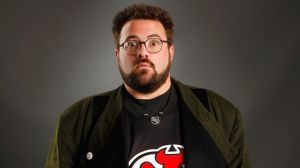 2012-12-7-kevin_smith_header