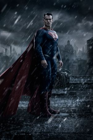 superman-batman-v-superman-capedcrusades.com