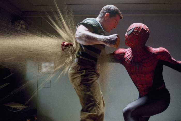 http://cdn.fansided.com/wp-content/blogs.dir/315/files/2014/05/Spider-Man-31.jpg
