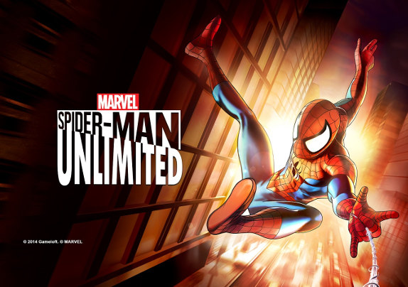 Spider Man Unlimited Cheats Free Vials, Iso-8, Spidey Energy