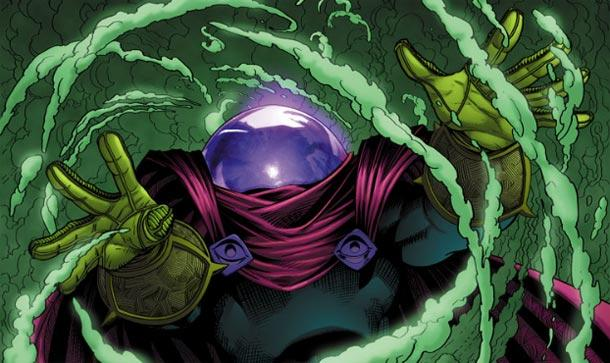 http://cdn.fansided.com/wp-content/blogs.dir/315/files/2015/02/Mysterio.jpg