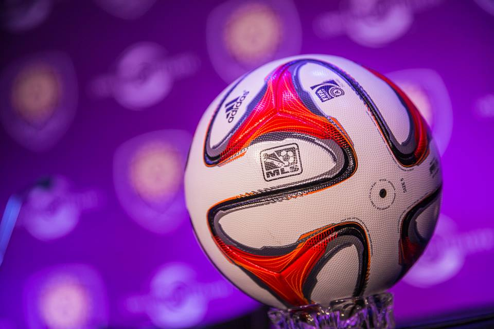 Welcome to MLS: An introduction to Major League Soccer