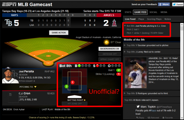 ESPNGamecastannotated