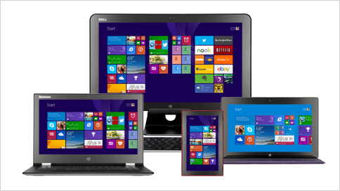 windows8family