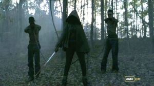 Michonne-Walking-Dead-Danai-Gurira-1024x576[1]