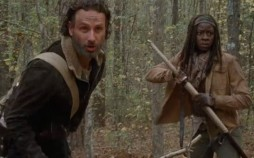 The-Walking-Dead3-254x158[1]