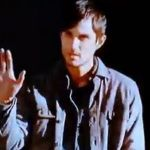 the-walking-dead-gareth-introduced[1]
