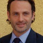 Andrew_Lincoln_2012[1]
