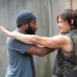 The-Walking-Dead-403-Isolation-07-775x515[1]