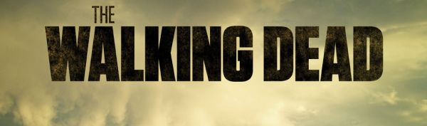 The-Walking-Dead-Logo[1]