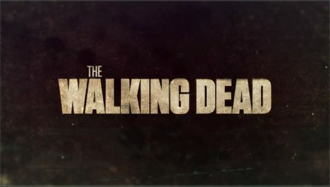 The_Walking_Dead_title_card[1]