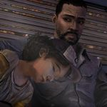 Walking-dead-episode-3-lee-and-clementine-rv[1]