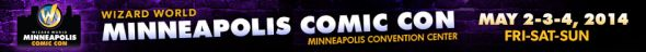 minneapolis-comic-con-may-2-3-4-2014-fri-sat-sun-minneapolis-convention-center-15[1]