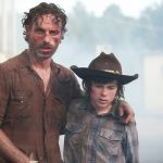 the-walking-dead-season-4-midseason-finale-rick-carl[1]