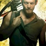 tv-walking-dead-daryl-crossbow-poster-GBfp3079[1]
