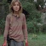walking-dead-lizzy-moment[1]