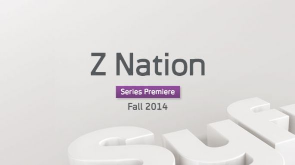 znation_prelaunch_139645025199___CC___685x385[1]