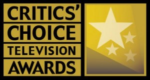 Critics-Choice-TV-Awards-Logo1-300x161[1]
