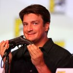 Nathan_Fillion_(7594509000)[1]