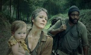 The-Walking-Dead-4x15-2-590x900[1]