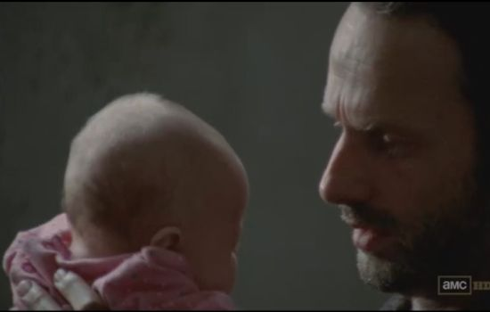 the-walking-dead-whose-baby[1]