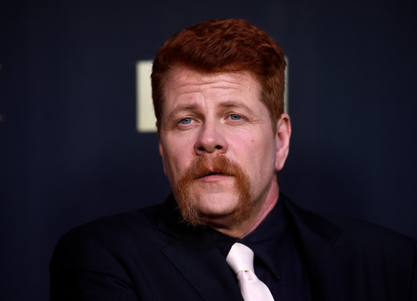 Michael Cudlitz appearances
