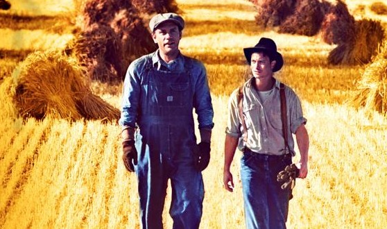 "the significance of dreams in of mice and men In the novel ""of mice and men"" john steinbeck tells a story of dreams, hopes and loneliness we are introduced to a majorly significant and complex character, named curley's wife."