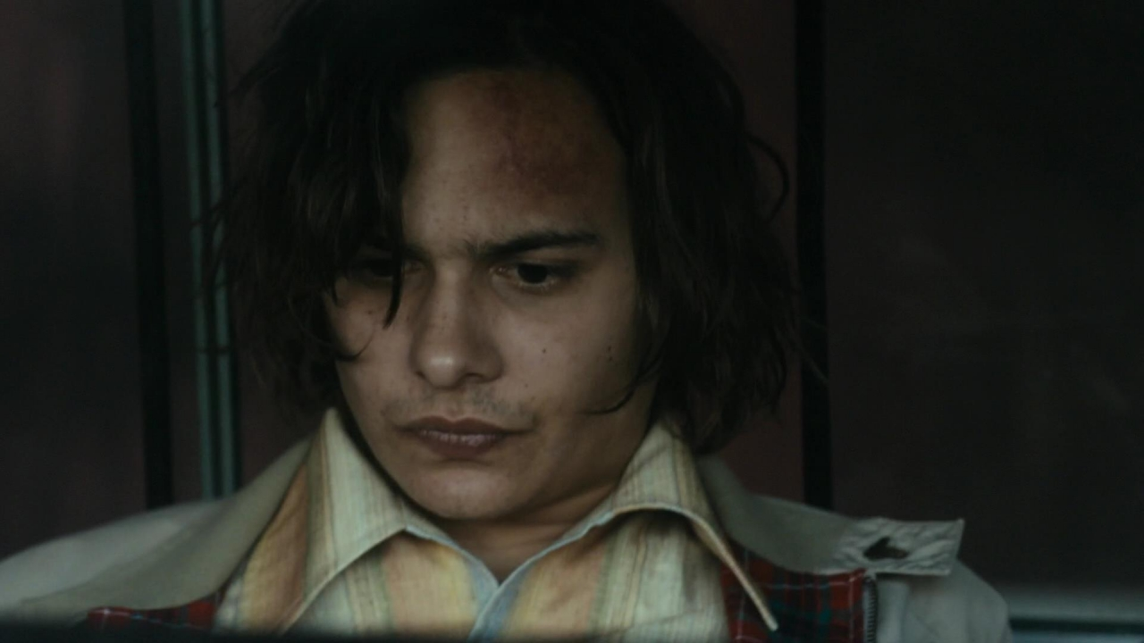 frank dillane twitter official